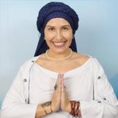 Mãe Fabiana Carvalho