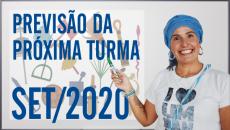 DOUTRINA UMBANDISTA - Turma 12